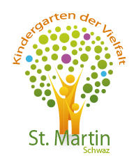 www.kindergarten-dervielfalt.at